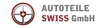 Autoteile Swiss GmbH