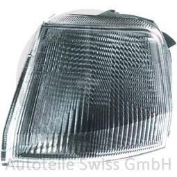 BLINKER RECHTS , Peugeot, 106 91-96