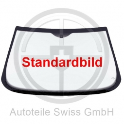 FRONTSCHEIBE , Renault, Scenic / Grand Scenic 03-06